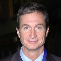 Gilberto Dalesio Delpini